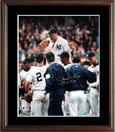 DavidWells Perfect Game Autograph Sports Memorabilia, Click Image for more info!