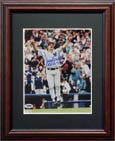 DavidWells Autograph Sports Memorabilia, Click Image for more info!