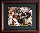 Jason Witten Autograph Sports Memorabilia, Click Image for more info!