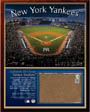 New York Yankees Autograph Sports Memorabilia, Click Image for more info!