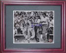 George Brett Autograph Sports Memorabilia, Click Image for more info!