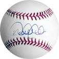 DerekJeter Autograph Sports Memorabilia, Click Image for more info!