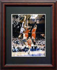 John Starks Gift from Gifts On Main Street, Cow Over The Moon Gifts, Click Image for more info!